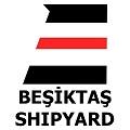 Beşiktaş Tersanesi