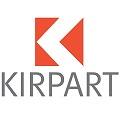 Kırpart